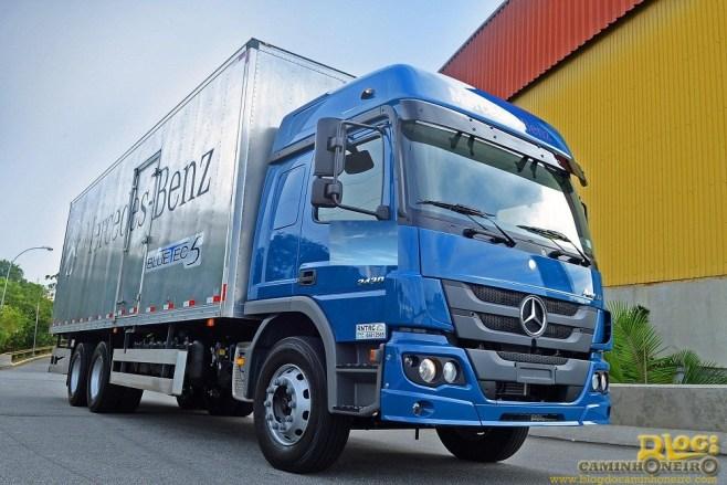Mercedes-Benz Atego 2430 Automatizado (2)