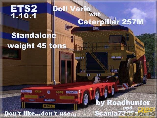 5546-doll-vario-4axis-with-caterpillar-257m-1_1
