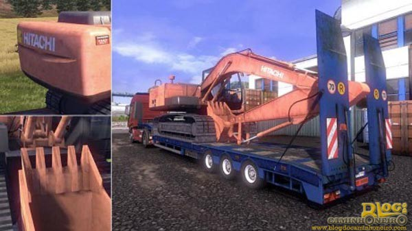 Individual-Standard-Trailers-Pack-v-4.0