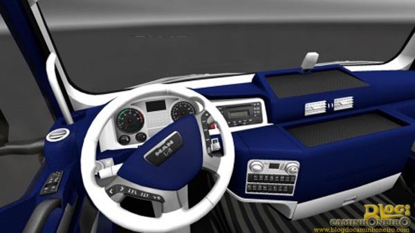 MAN-Blue-White-Interior-2