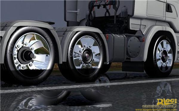 Scania-Stax-wheels-for-all-trucks-for-ETS-2