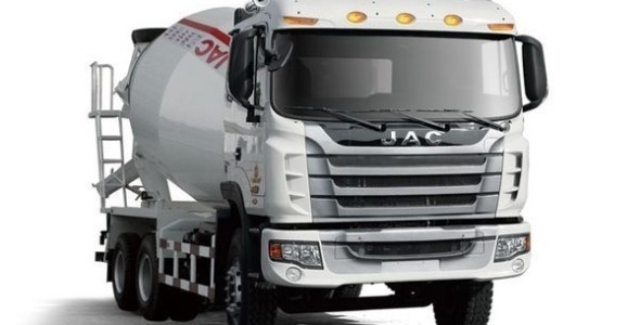 jac-heavy-duty