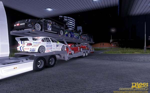 Sport-Cars-Transport-Trailer-2