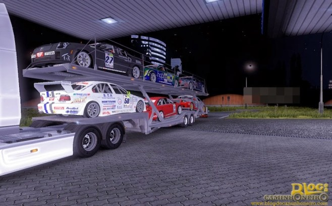 car-transporter-2