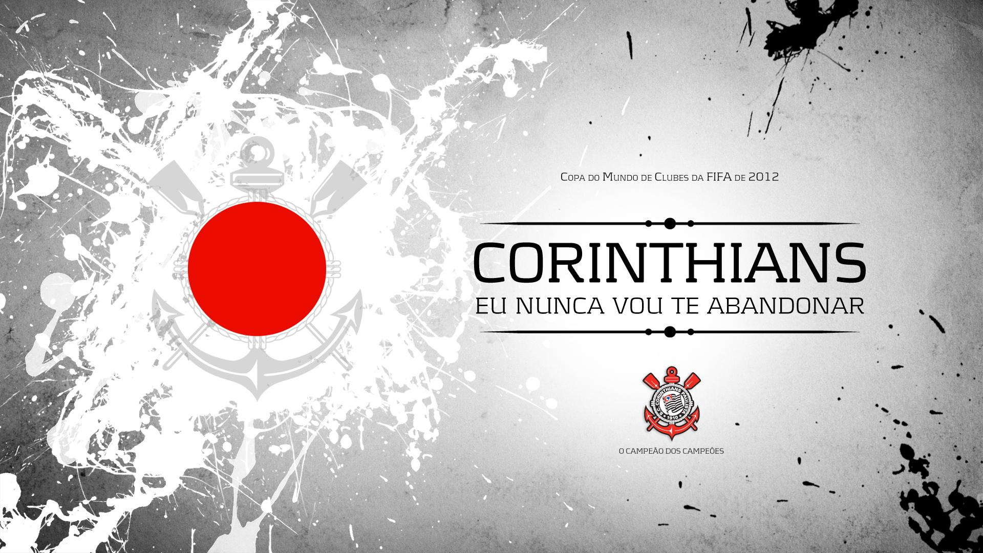 club corinthians paulista corinthians soccer thoughts on wallpapers ...
