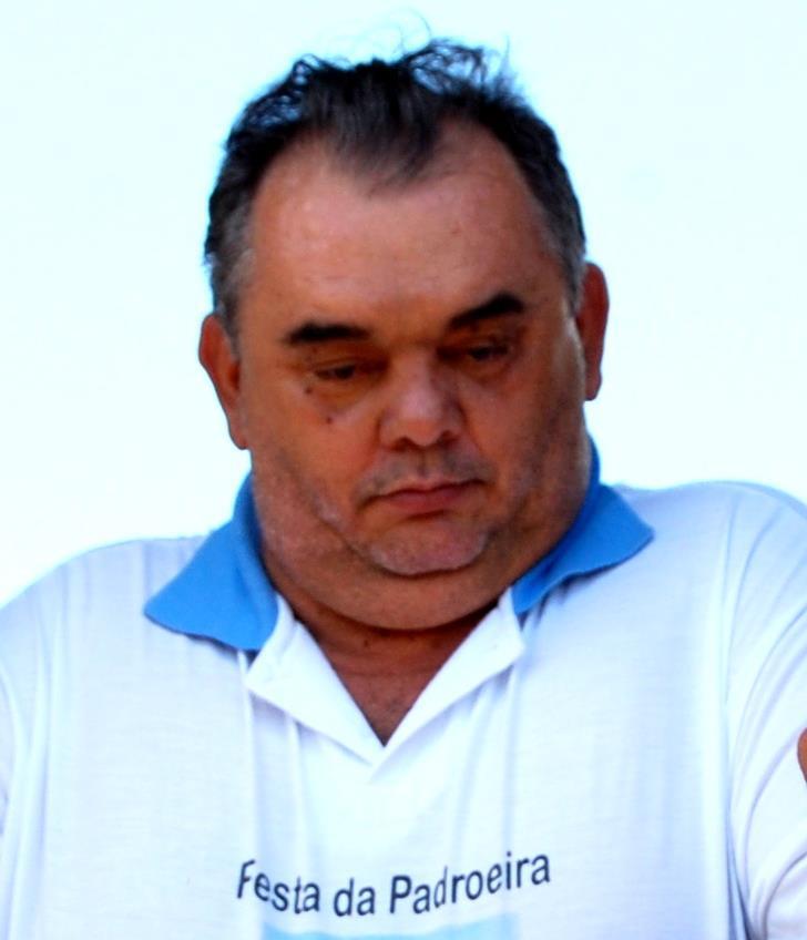 MPF ingressa com ação de improbidade contra prefeito de Pendências