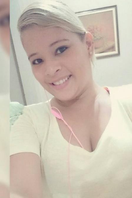 FOTOS IMAGENS-Polícia investiga caso de jovem encontrada morta em motel de Belém