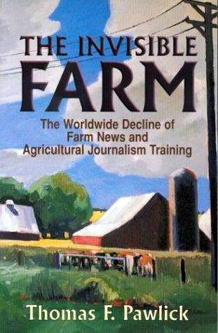A Fazenda Invisível