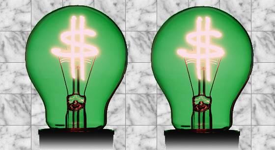 """Energia e os presidenciáveis ou """"o bolso e a vida"""""""