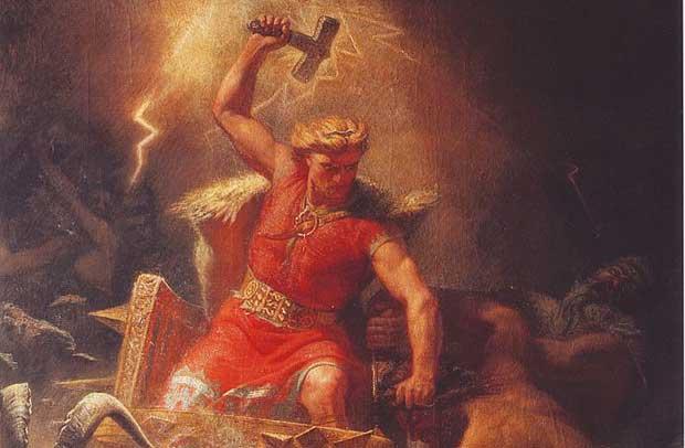 Mineração: Deuses, Homens e Metais – parte 2