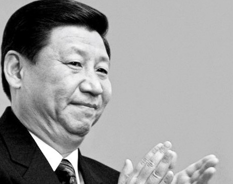 China, a desindustrialização do Brasil, a Globalização e Mafalda