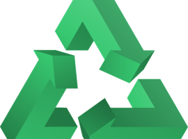recycle-1699572_640