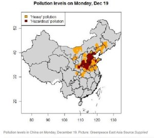 OMS_poluicao_china