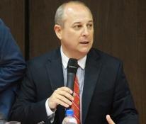 Paulo Henrique Moritz