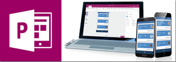 powerapps-image-banner