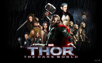 Thor-The-Dark-World[1]
