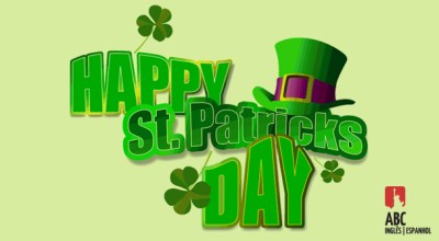 blog-abc-stpatricksday[1]