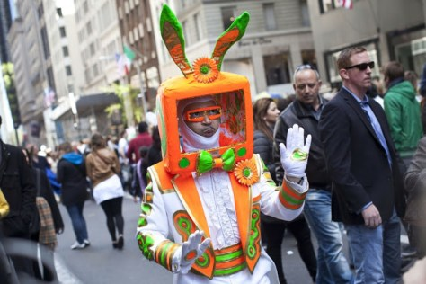 259837-nyc-easter-parade-2012