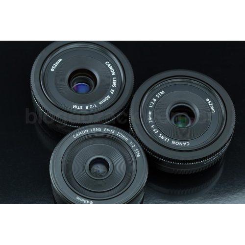 Medium Crop Of Canon Ef Vs Ef S