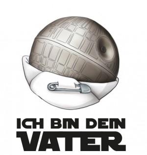 Dr. Guntermann GmbH