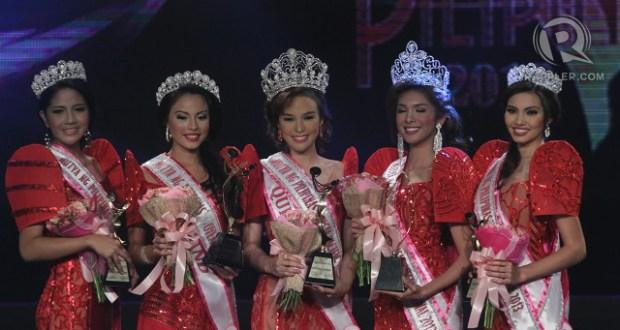 mutya-ng-pilipinas-2013-winners-20130727