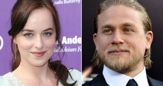 Dakota-Johnson-Charlie-Hunnam-50-Shades-of-Grey