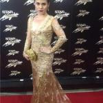 Star Magic Ball 2013