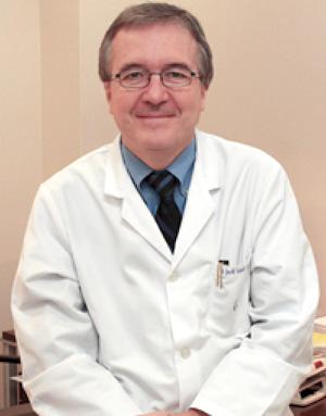 doctor-sasot-tdah-fundacio-cet10