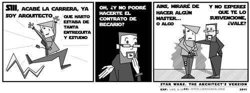 Fundacion-arquia-caja-de-arquitectos- Enrique Parra 500