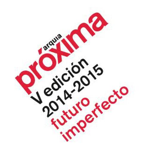 Blog-Fundacion-Arquia-Proxima-CATARATA