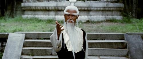 Pai Mei-ana-asensio-fundacion-arquia