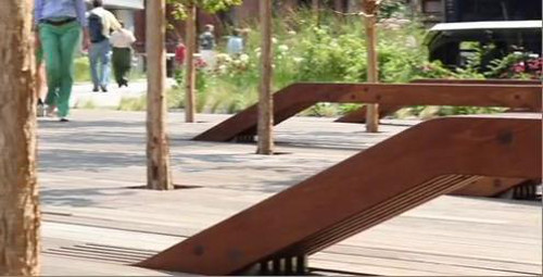 Fundacion-Arquia-Blog-Arquitectura-highline-ny-didier-filmoteca (1)