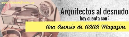 fundacion-blog-arquia-fundacion-arquitectura-ana-asensio-aaaa-magazine-elena-de-frutos