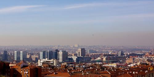 fundacion-blog-arquia-fundacion-arquitectura-paisaje-transversal-ciudad-antisocial