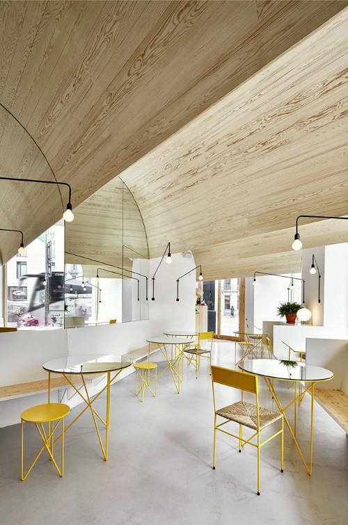 fundacion-arquia-blog-arquitectura-bar-nou-maio