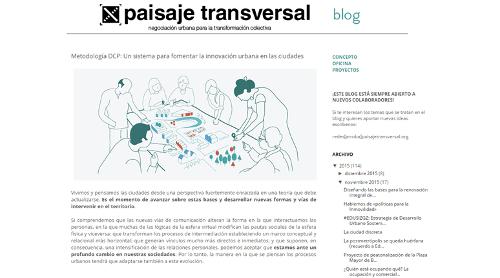 fundacion-arquia-blog-arquitectura-paisaje-transversal