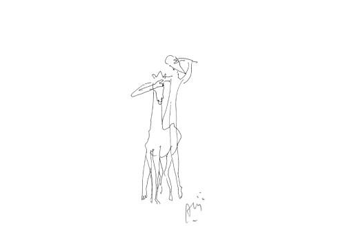 fundacion-arquia-blog-aquitectura-siza-raul-garcía (2)