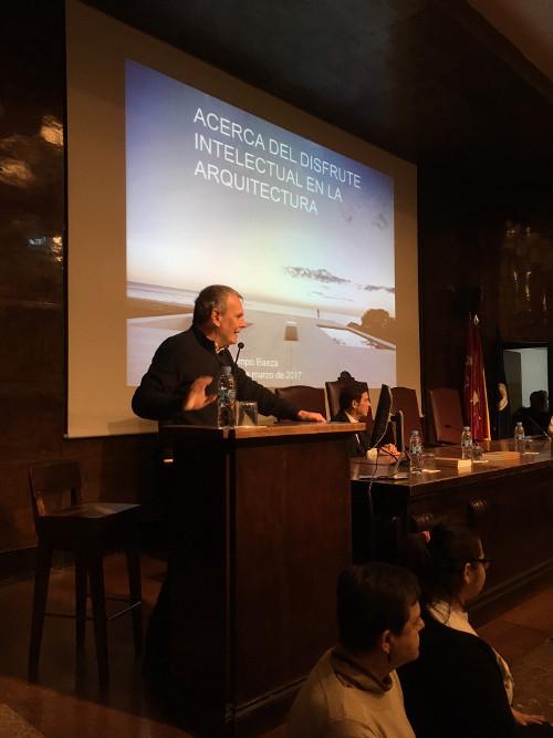 Fundacion-arquia-blog-aquitectura-alberto-campo-baeza (2)
