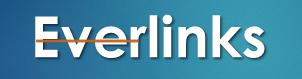 Ausgelinkt: Everlinks stellt Dienst ein.