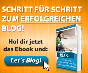 blog-buch-add-300x250