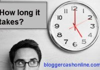 How long does it take to Build a Website-Image