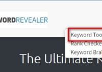 Now click on keyword tool button- images.jpg