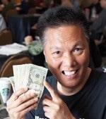 john chow earnings