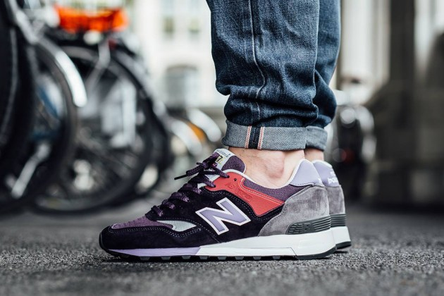New-Balance-577-Made-in-England-1