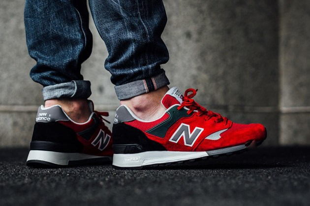 New-Balance-577-Made-in-England-5