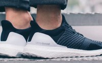 "Giày adidas Ultra Boost thành ""Uncaged"" 
