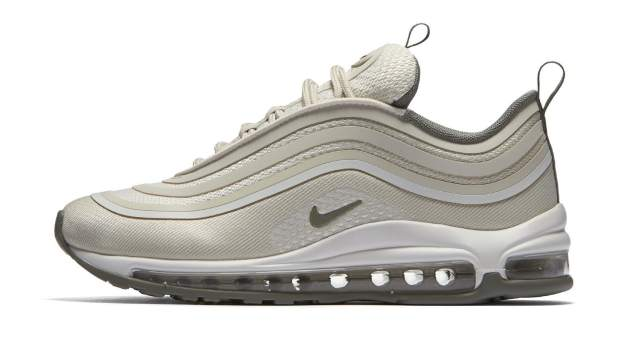 nike-air-max-97-ultra-5