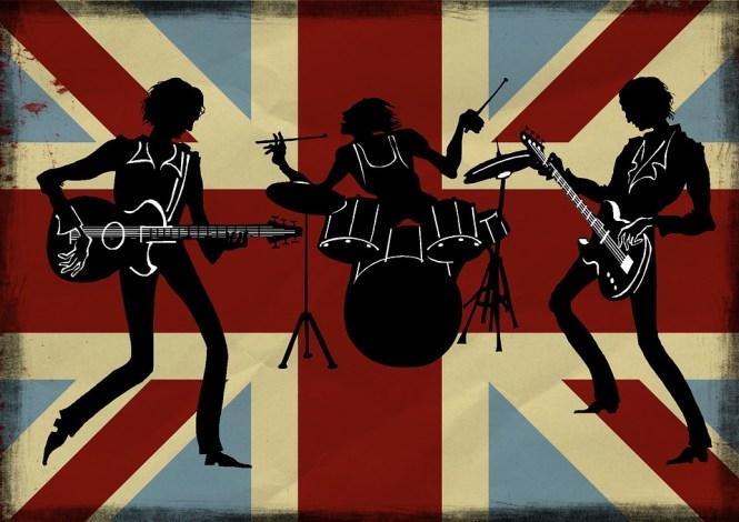 british-1595321_960_720