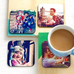 original_personalised-photo-drinks-coasters