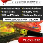 How to set up a Painting Business